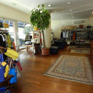 manola-boutique-pistoia-showroom